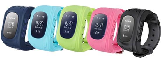 Не залежно від кольору годинника - захисне скло у подарунок! Сумісність  з  Android c1585f36b414d
